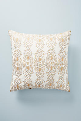 Slide View: 1: Tirani Pillow
