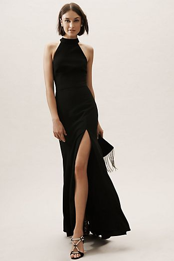 column sheath formal dresses evening dresses anthropologie