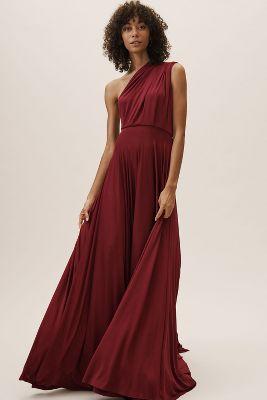 90c520d128c Ginger Convertible Maxi Dress  310