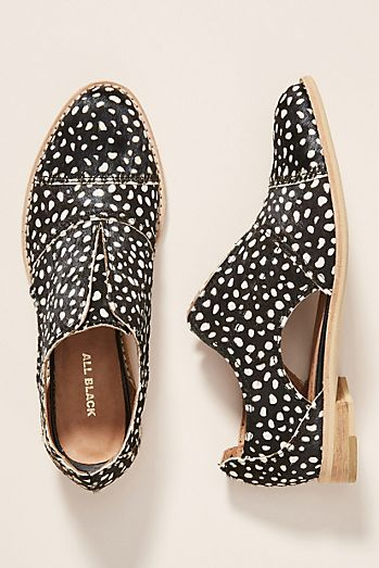 Women S Shoes Anthropologie
