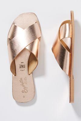 efb40fb4c51 Seychelles Total Relaxation Slide Sandals  65. Birkenstock Yao Sandals  100