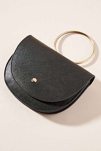 Veronica Ring Bag