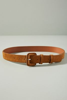 Leena Belt by Wyeth
