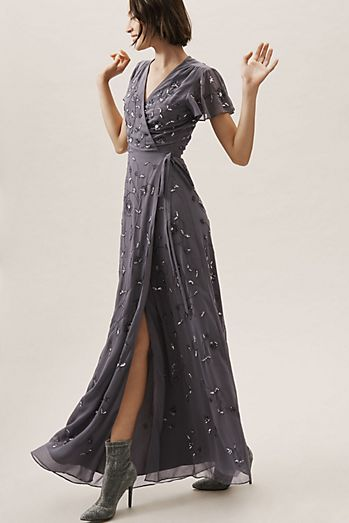 maxi formal dresses evening dresses anthropologie