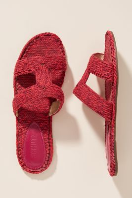 2217a697134 Dolce Vita Zarita Block-Heeled Sandals