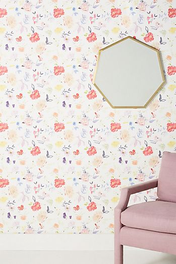 Wallpaper Modern Unique Wallpaper Anthropologie