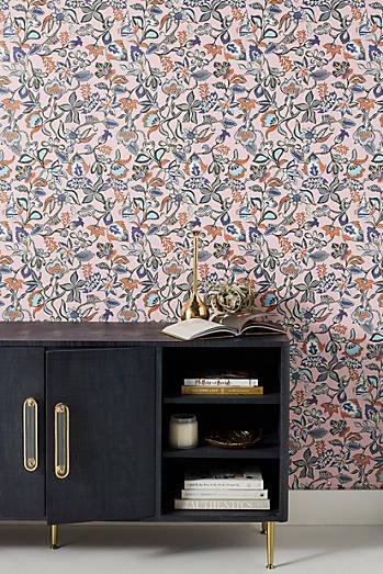 Lola Wallpaper
