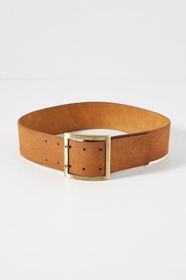 serena-waist-belt by laurel-+-gold