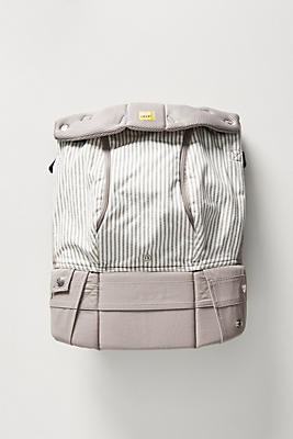 Slide View: 1: LILLEbaby Organic Baby Carrier