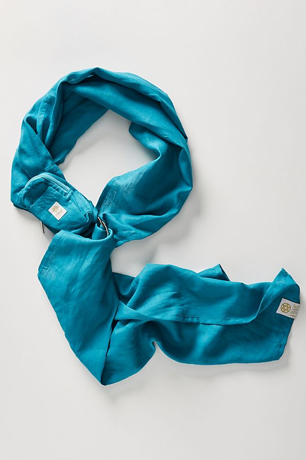 Slide View: 1: LILLEbaby Ring Sling
