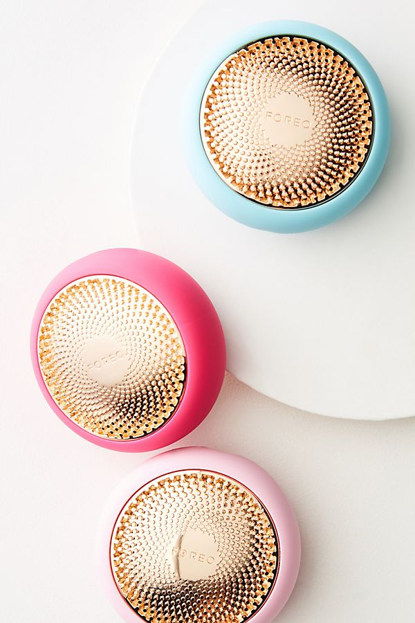 Foreo UFO Facial Toning Device | Anthropologie