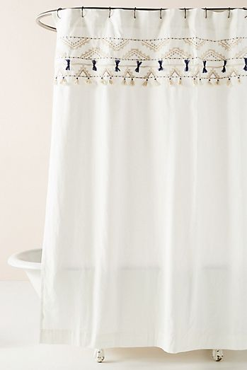 Bathroom Décor Accessories Linens Anthropologie