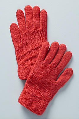 Slide View: 1: Fjord Gloves