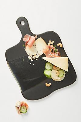 Slide View: 1: Arlo Reactive Cheese Board