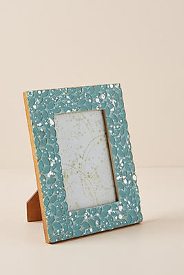 Slide View: 1: Mosaic Frame