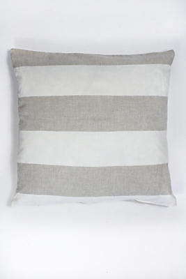 Slide View: 1: Hedgehouse Harbour Island Throw Pillow
