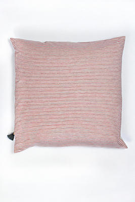 Slide View: 1: Hedgehouse Toulouse Throw Pillow