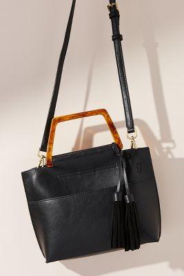 d40cf91a1 Clare V. Midi Sac Crossbody Bag | Anthropologie
