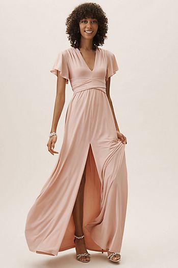Size 26 Formal Dresses Evening Dresses Anthropologie