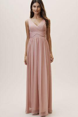 9119c2c6eaae Cluny Dress | Anthropologie