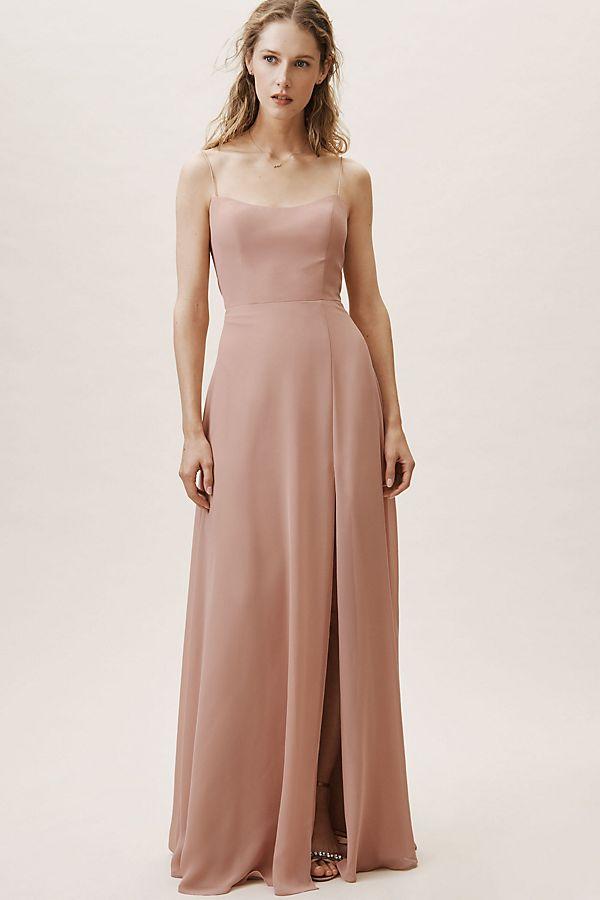 Slide View: 1: Kiara Dress