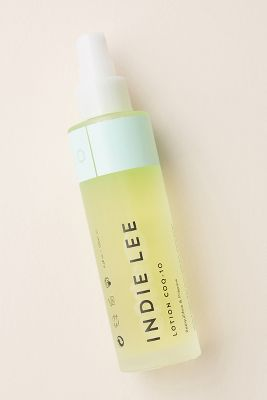 Indie Lee Co Q10 Toner by Indie Lee