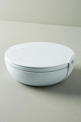 Porter Storage Bowl by W&P