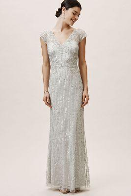 ac9308308df Devon Dress
