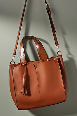 Kylie Tote Bag by Melie Bianco