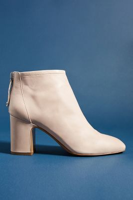 b7b093889ed Sarto by Franco Sarto Jacoby Ankle Boots  179