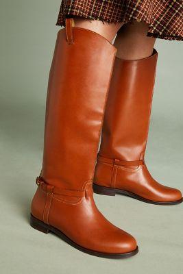 de955ee2041 Kelsi Dagger Brooklyn Harman Boots