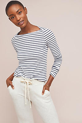 Slide View: 1: Stateside Boater Top
