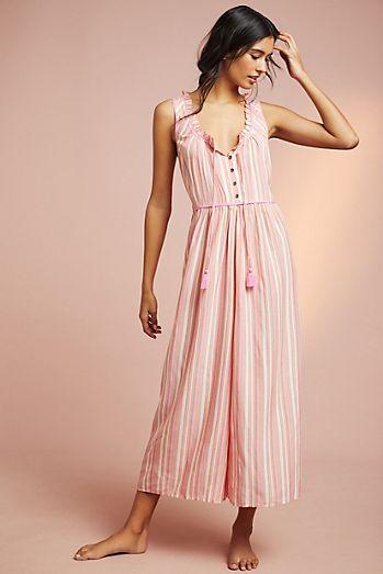 f9fe72fc3be6 Size M Petite - Lounge Dresses   Jumpsuits