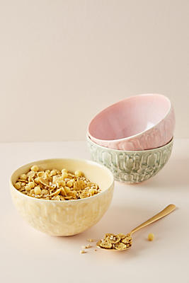 Slide View: 2: Jumina Bowl