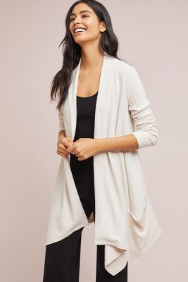 b243614577 Whistler Waffle Pullover