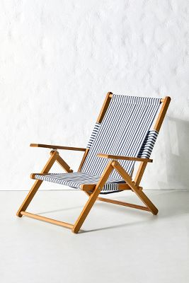 Superb Palm Beach Indoor Outdoor Chair Anthropologie Ibusinesslaw Wood Chair Design Ideas Ibusinesslaworg