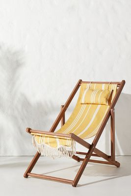 Astounding Palm Beach Indoor Outdoor Chair Anthropologie Evergreenethics Interior Chair Design Evergreenethicsorg