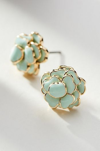 Gold - Earrings For Women  93caa4b510