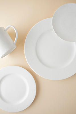 Slide View: 1: Caskata Spring Four Piece Place Setting
