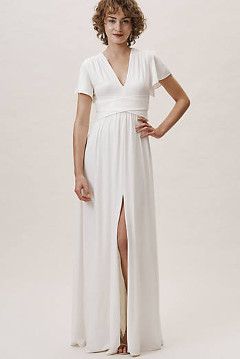 Size 28 Formal Dresses Evening Dresses Anthropologie