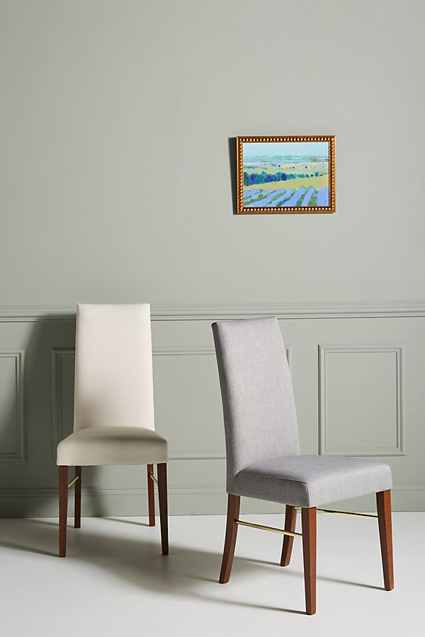 Slide View: 1: Moritz Dining Chair