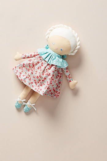 Kids Baby Toys Stuffed Animals Dolls Anthropologie