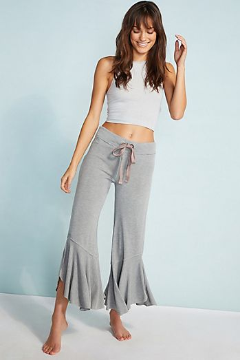 Free People Movement - Pants Under  100  15e22f50a