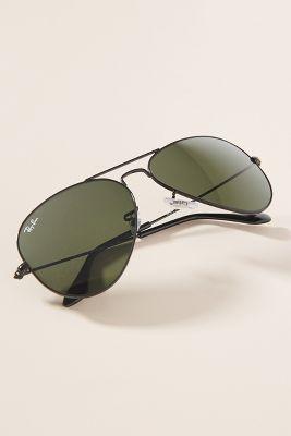0248cb5dbc1 Ray-Ban Aviator Sunglasses  165