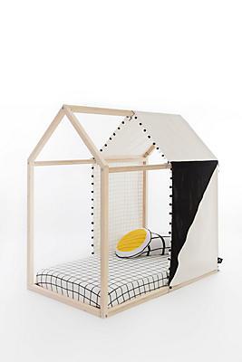 Slide View: 1: Gautier Studio Tagada Playhouse