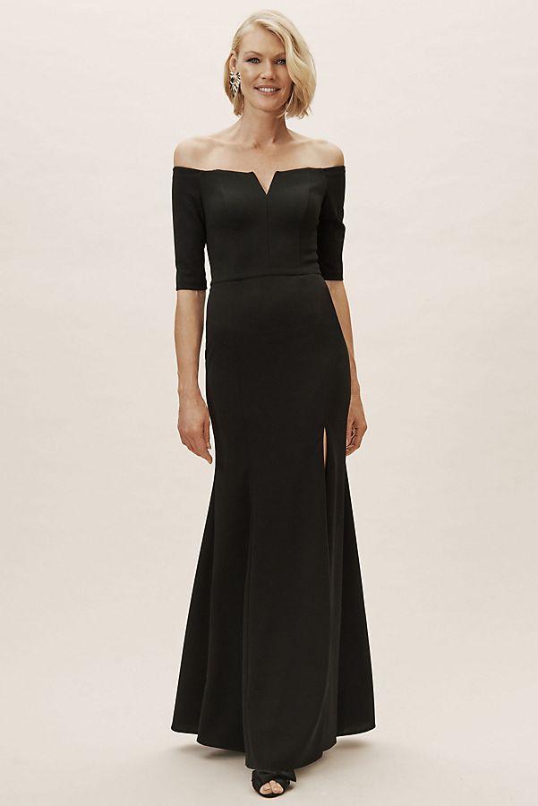 Slide View: 1: Clotilde Dress