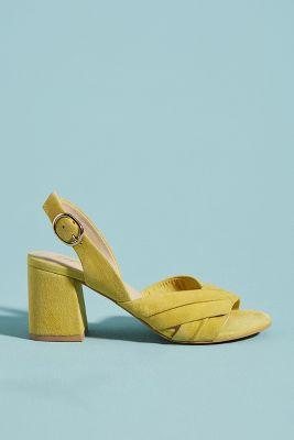 43b2e064b28 Seychelles The Long Haul Heeled Sandals  105