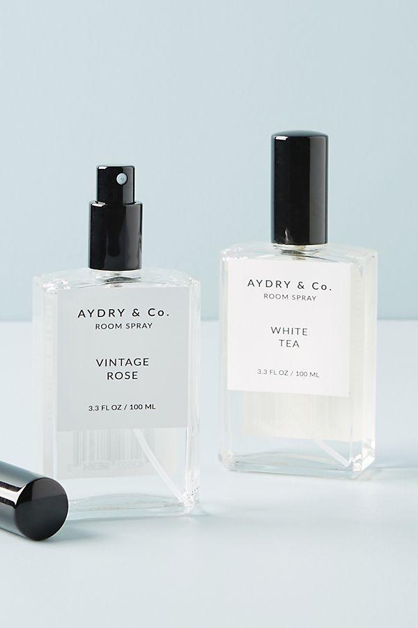 Slide View: 2: Aydry & Co. Room Spray
