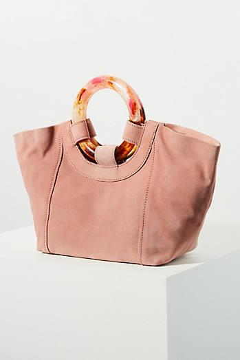 Bags Handbags Purses Amp More Anthropologie