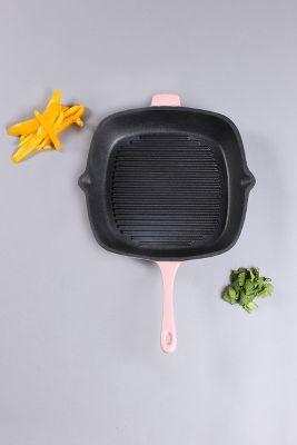 Berg Hoff Neo Cast Iron Grill Pan by Berg Hoff
